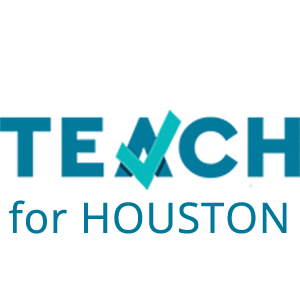 Teach for Houston