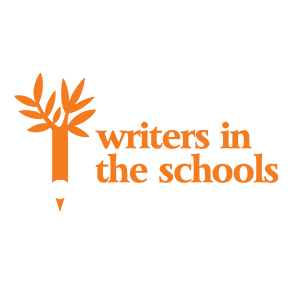 Writers in the Schools